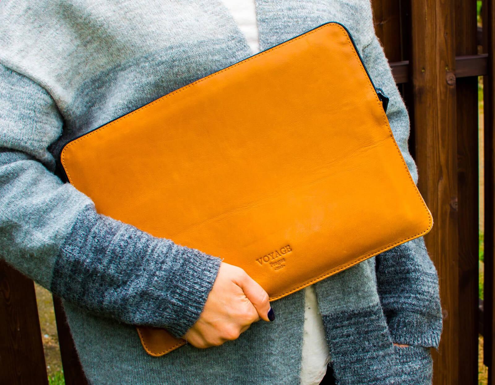 taska macbook 13