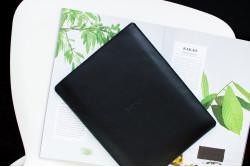 Obal na MacBook // PELTA (Green)