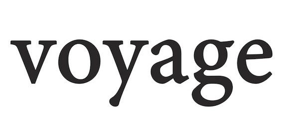 Voyage - Prémiové obaly na iPhone, iPad & MacBook.